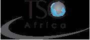TSC Africa